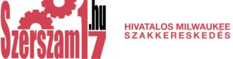 szerszam17.hu webáruház