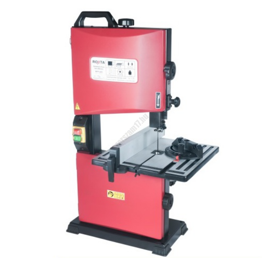Roxta szalagfűrész   RPP225 (25000225)