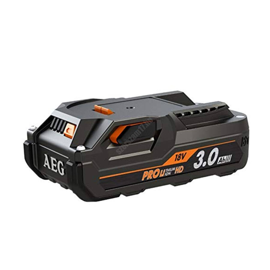L1830RHD