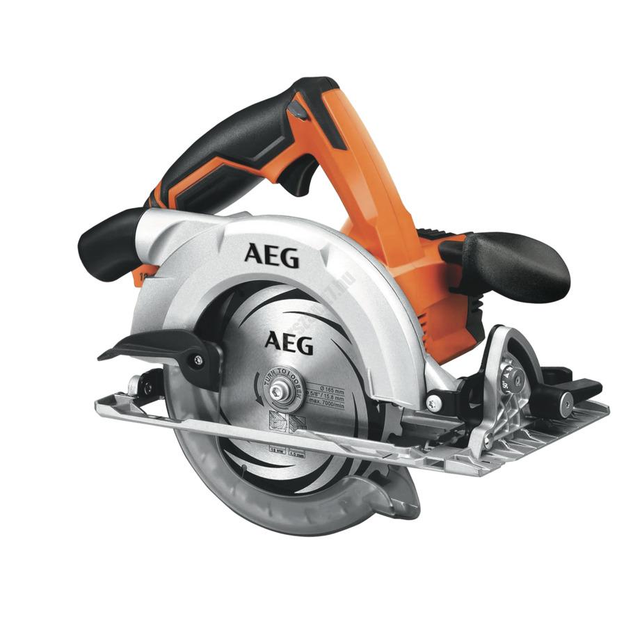 AEG BKS 18-0