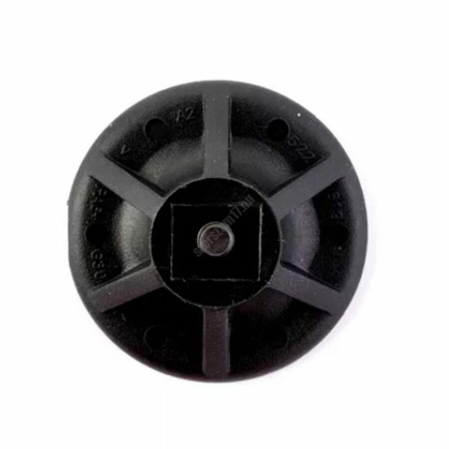 Milwaukee Kinyomó fej az összeszereléshez, 310 mm | 44700330