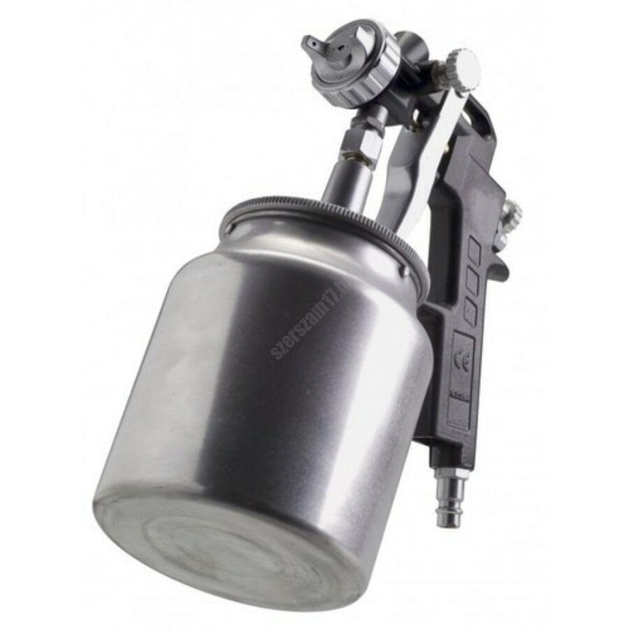 Ferm festékszóró pisztoly (alsótartályos) | FSG-510 (ATM1040)