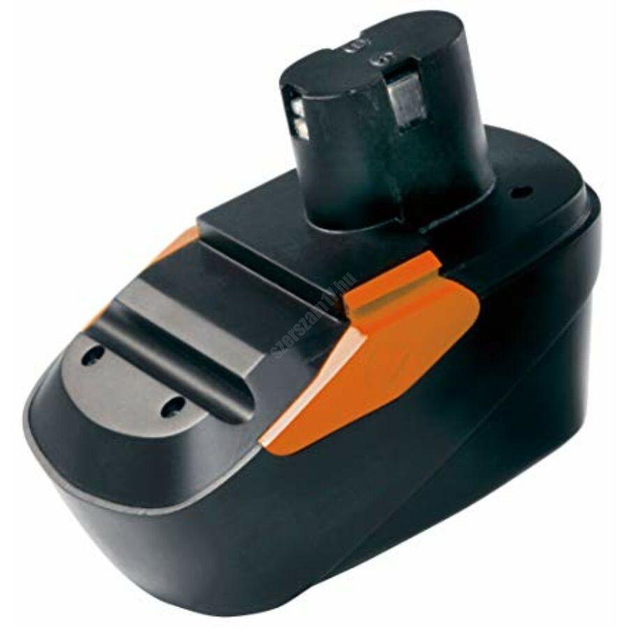 Ferm akkumulátor CDM1061-hez | (CDA1042)