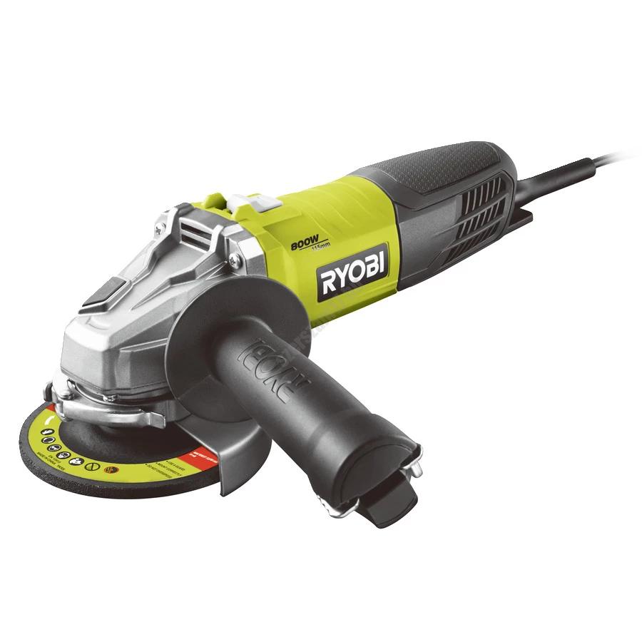 RAG800-115G