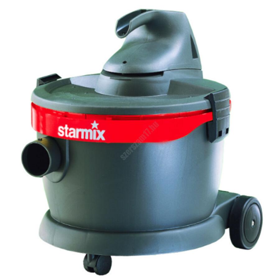 Starmix porszívó | AS 1220P+ (013824)
