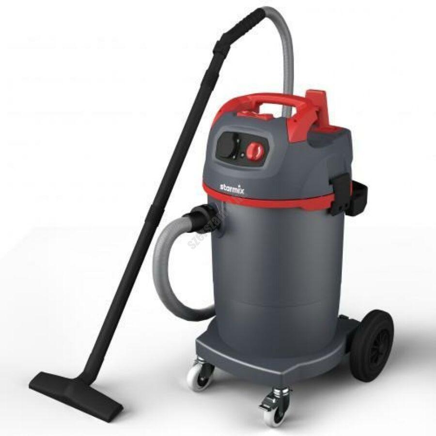 Starmix porszívó | NSG U-Clean ARDL-1445 EHP (016351)