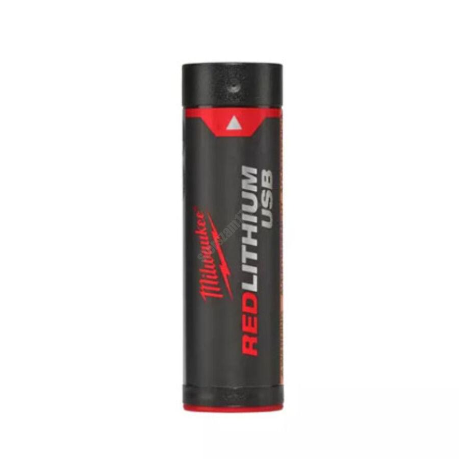 Milwaukee L4B2 akkumulátor | 4932459445