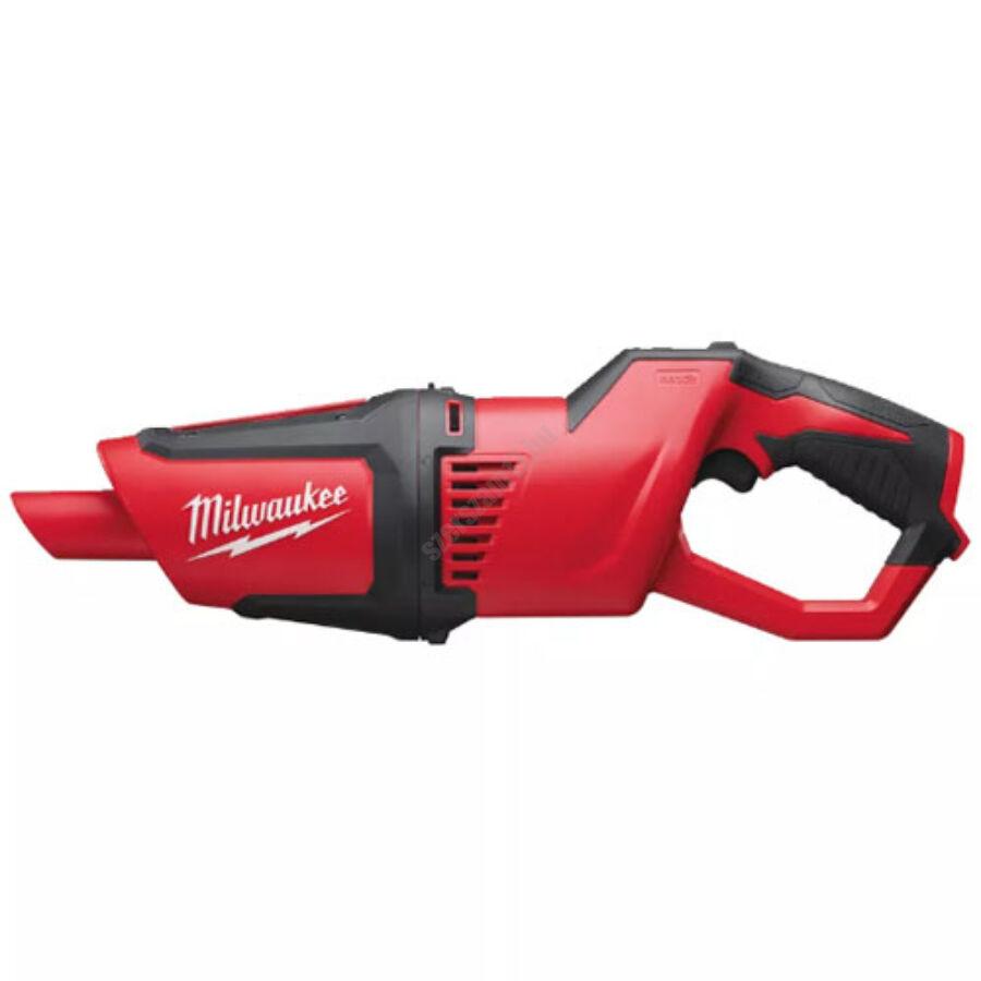 Milwaukee M12 Szuperkompakt porszívó | HV-0 (4933448390)