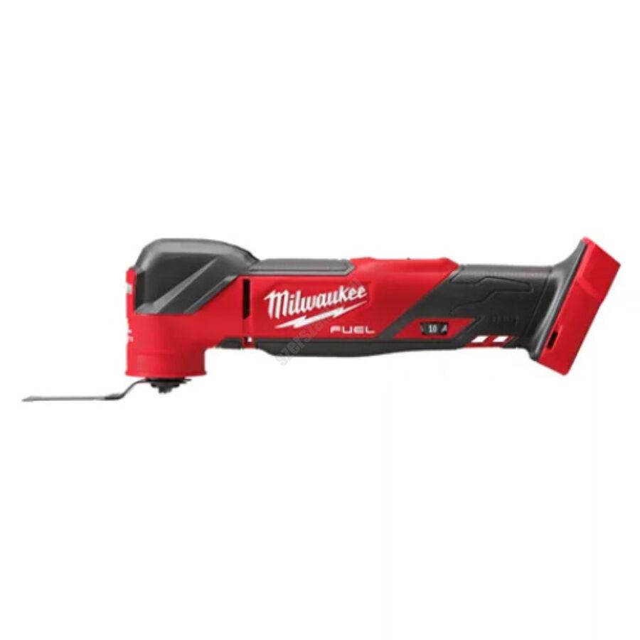 Milwaukee M18 FUEL™ multi-tool | M18 FMT-0X (4933478491)