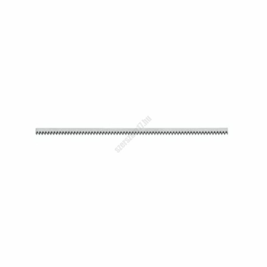 Milwaukee Rövid kinyomó tengely (340 mm hosszú)   49520600