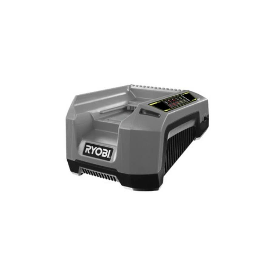 Ryobi 36 V Gyorstöltő | BCL3650F (5133002417)